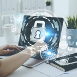 Top 3 reasons cybersecurity pros are changing jobs