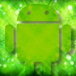 5 best alternative web browsers for Android