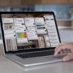 Trello gets 13 new enterprise features to improve team security, productivity