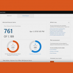 Using your Office 365 Secure Score
