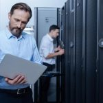 Why 91% of IT and security pros fear insider threats