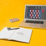 Why Adobe and Moleskin want to sync your sketchbook