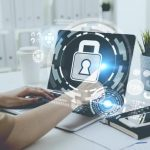 Why data security is now a top concern for IT leaders
