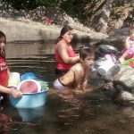 Monoculture Crops Threaten Community Water Projects in El Salvador — Global Issues