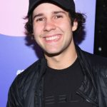 David Dobrik Will Be Doing Our Puppy Interview And We Want To Know Your Questions