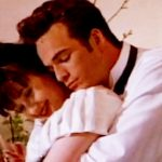 Shannen Doherty Was Asked About Luke Perry Last Night, And She Had A Response That'll Make You Emotional