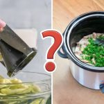 Which Cooking Gadgets Have Changed Your Life?