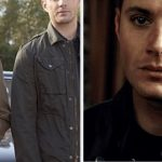 """""""Supernatural"""" Is Ending After 15 Seasons And…I Am Not OK"""
