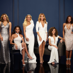 The Real Housewives of Potomac Season 4 Trailer Has Everything From Babies to a Knife Fight?!