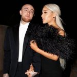 How Ariana Grande Honored Mac Miller While Kicking Off Her Sweetener Tour