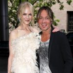 Yes, Keith Urban Is Referring to Nicole Kidman With That Maniac in Bed Lyric