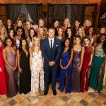 Bachelor Nation's Shadiest Comments About Colton Underwood's Season of The Bachelor