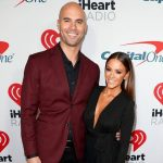 Jana Kramer's Husband Mike Caussin Opens Up About Relapses 3 Years After Seeking Treatment for Sex Addiction