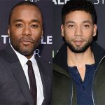 Empire Creator Lee Daniels Addresses Pain and Anger Amid Jussie Smollett Scandal