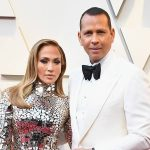 See Jennifer Lopez and Alex Rodriguez's Cutest Couple Moments