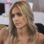 OMG! Did Kristin Cavallari Really Just Fire [Spoiler!] From Uncommon James?!