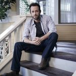 Luke Perry's Son Withdraws From Participating in Upcoming Wrestling Show