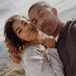 Sister, Sister Star Marques Houston Is Engaged