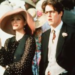 The Four Weddings and a Funeral Sequel Includes an Unexpected Twist That Will Leave Fans Shook