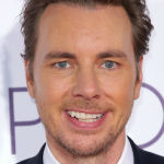Dax Shepard Revealed The Sex Advice He'll Give His Daughters When They're Older