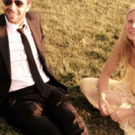 """Gwyneth Paltrow Revealed Why She Used """"Conscious Uncoupling"""" In Her Chris Martin Divorce Statement"""