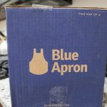 Blue Apron Faces A Class-Action Labor Lawsuit That Could Cost The Company Millions