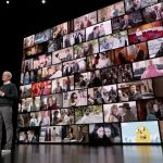 5 predictions about Apple's next moves