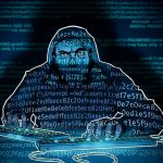 Consumer-Targeted Cryptojacking Is 'Essentially Extinct': Research