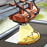 Bank Frick Launches BTC-ETH Tracker Along With Partner Bitcoin Suisse