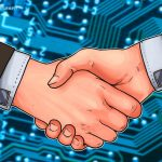 Former Barclays Exec Joins Fidelity Investments to Work on Digital Assets