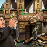 Mt. Gox Automatically Filing Creditors for Repayment