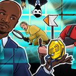 Top Stories, Price Movements, Quotes and FUD of the Week