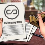 Arca Funds Files With SEC to Issue Stablecoin-Like Digitized Shares on ETH Blockchain