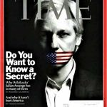Lost in the Cyberworld? The Enigmatic Mr Assange — Global Issues