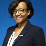 Women in Ethiopia Still Struggle Despite Leadership in Government — Global Issues