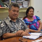 607 Island Atolls Means it Hard to Distribute Leprosy Healthcare to All Micronesians — Global Issues
