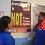 Missing Data & Inefficient Drug Distribution Tops List of Micronesia's Leprosy Challenges — Global Issues