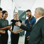 Diversity in tech: 5 recruiting and retention tips