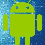 How to schedule Android text messaging with Do It Later