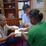 Greater Skills Equals Greater Ability to Combat Leprosy — Global Issues