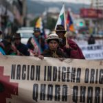 An Indigenous Nation Battles for Land and Justice in Bolivia — Global Issues