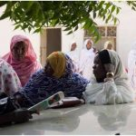 Economic Empowerment of Women Good for All — Global Issues