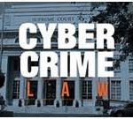 Rise in Cyberlaws Across Southeast Asia Spell Bad News for Human Rights & Democracy — Global Issues