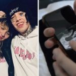 Lil Xan Just Questioned Whether His Girlfriend Was Ever Pregnant