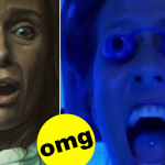 What's The Most Traumatizing Movie Moment?