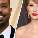 Where Would Your Knowledge Of Celeb Trivia Land You On This Quiz?