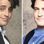 """Here Are The Two """"Friends"""" Characters You're Most Like"""