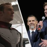 """Endgame"""" Could Rescue Hollywood's Terrible Box Office"""