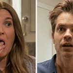 "Answer These ""Santa Clarita Diet"" Questions And We'll Tell You Which Character You Are"