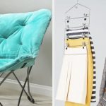 What Did You Buy For Your Dorm That Was Actually Surprisingly Useful?